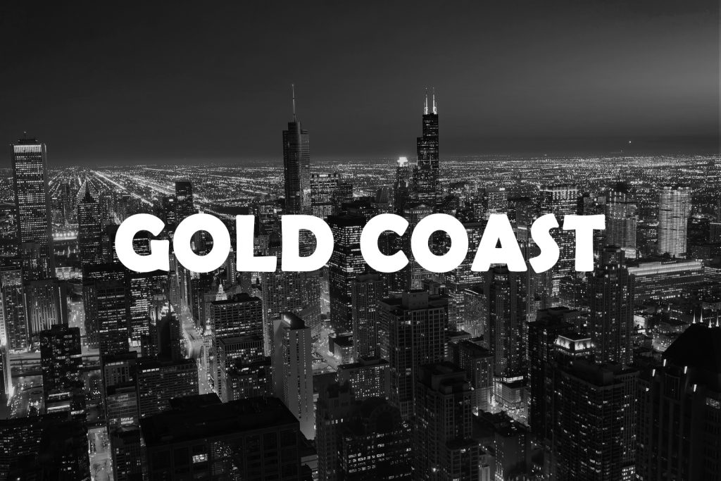 What to do in Gold Coast Chicago
