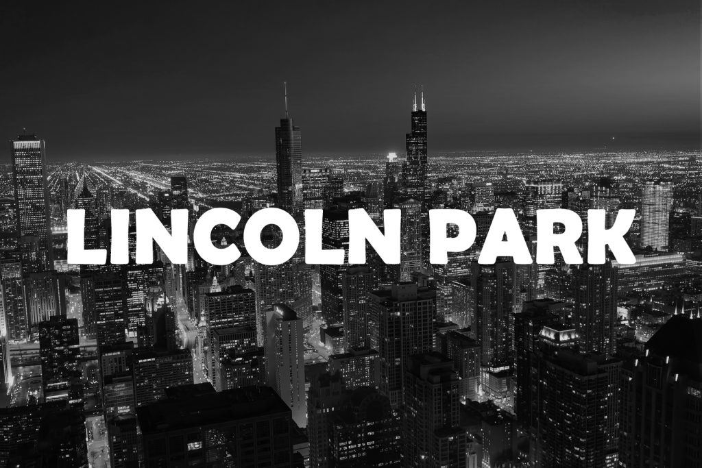 what to do in Lincoln Park
