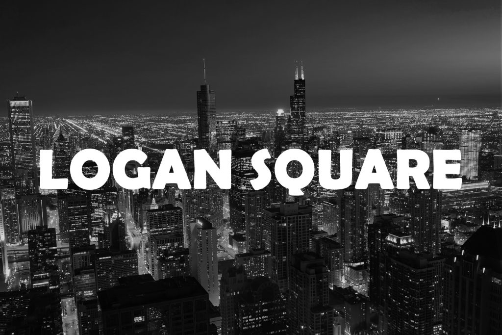 what to do in logan square