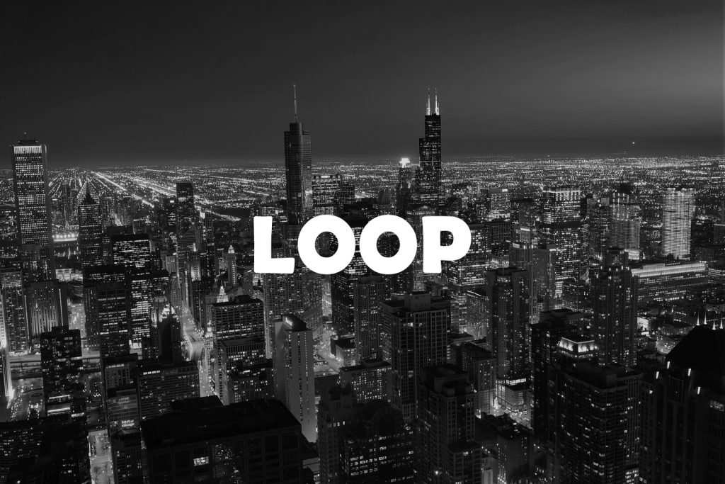 What to do in the Chicago Loop